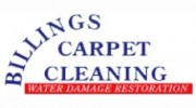 Billings Carpet Cleaning