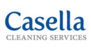 Casella Cleaning Services