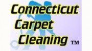 Connecticut Carpet Cleaning