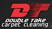 Double Take Carpet Cleaning