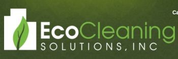 Eco Cleaning Solutions