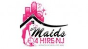 Maids 4 Hire