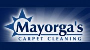 Mayorga's Carpet Cleaning