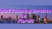 MDV Cleaning Services