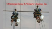 Michigan House & Window Cleaning