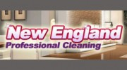 New England Professional Cleaning