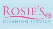 Rosie's Cleaning Service