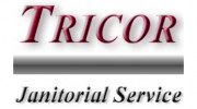 Tricor Janitorial Service