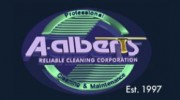 A-Alberts Reliable Cleaning
