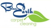 Blue Earth Carpet Cleaning