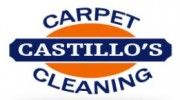 Castillo's Carpet Cleaning