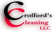 Crofford's Cleaning