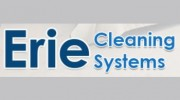 Erie Cleaning Systems