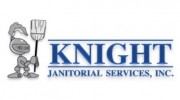 Knight Janitorial Service