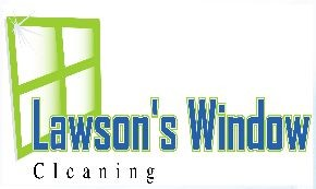 Lawson's Window Cleaning