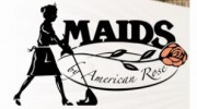Maids by American Rose