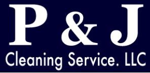 P&J Cleaning Service