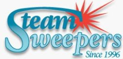 Steam Sweepers