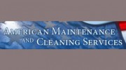 American Maintenance and Cleaning Services