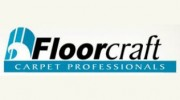 Floorcraft Carpet Professionals