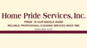 Home Pride Services