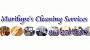 Marilupe's Cleaning Services