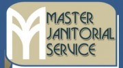 Master Janitorial Service