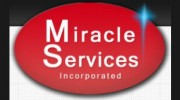 Miracle Services