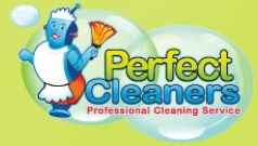 Perfect Cleaners