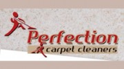 Perfection Carpet Cleaners