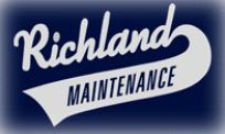 Richland Maintenance