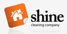 Shine Cleaning Company