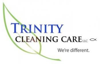 Trinity Cleaning Care