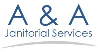 A&A Janitorial Services