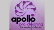 Apollo Pro Cleaning