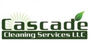 Cascade Cleaning Services