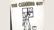 Cleaning Guy