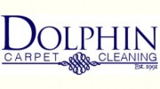 Dolphin Carpet Cleaning