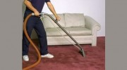 Downey Carpet Cleaning