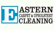 Eastern Carpet & Upholstery Cleaning