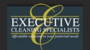 Executive Cleaning Specialists