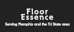 Floor Essence, Inc.