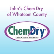 John's Chem-Dry of Whatcom County