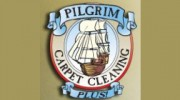 Pilgrim Carpet Cleaning Plus