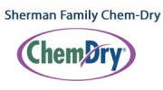 Sherman Family Chem-Dry