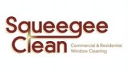 Squeegee Clean
