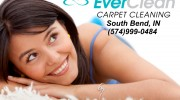 EverClean Carpet Cleaning South Bend