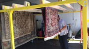 Hand-tailored Cleaning for Priceless Oriental Rugs in Las Vegas