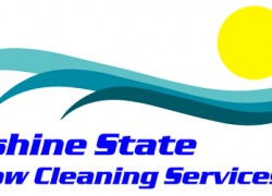 Sunshine State Window Cleaning Services