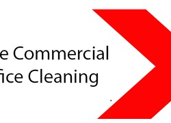 Boise Commercial Office Cleaning